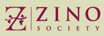 Discover the potential of your liquid assets at the ZINO Forum, July 17.