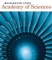 Two CAHNRS faculty members are among the founding members of the new Washington State Academy of Sciences