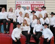 Cougar Cattle Feeders
