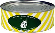 Cougar Gold, WSU's award-winning cheese