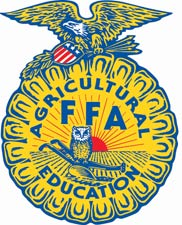 Seventy-eight consecutive FFA conventions - and still going strong!