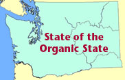 The BIOAg State of the Organic State, Oct. 28