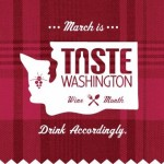 taste-washington-crop